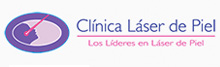 4clinica_laserpiel